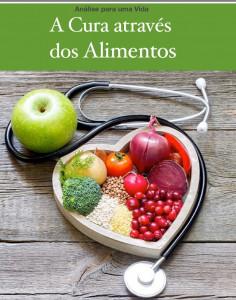 Entenda a alimentação Ortomolecular